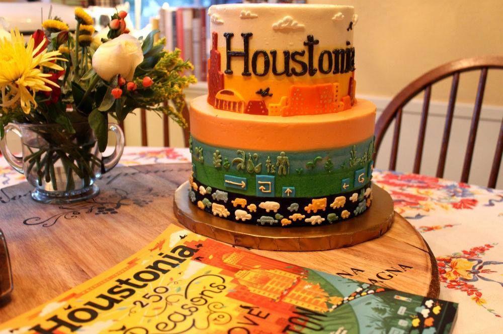 Houstonia cake katharine shilcutt oxodqm
