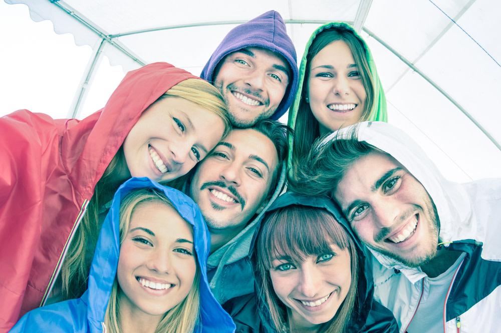 Shutterstock 337496144 fas6wo