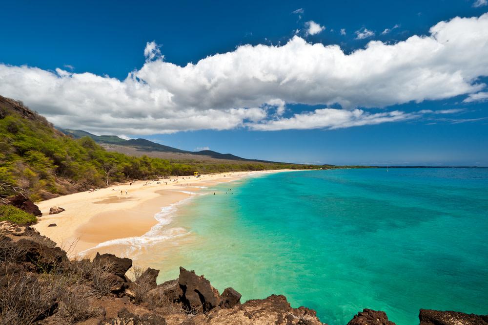 Maui  hawaii xgejnl