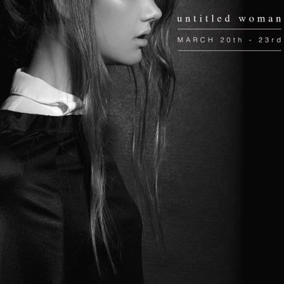 Untitled woman lovecitylove bzmdex