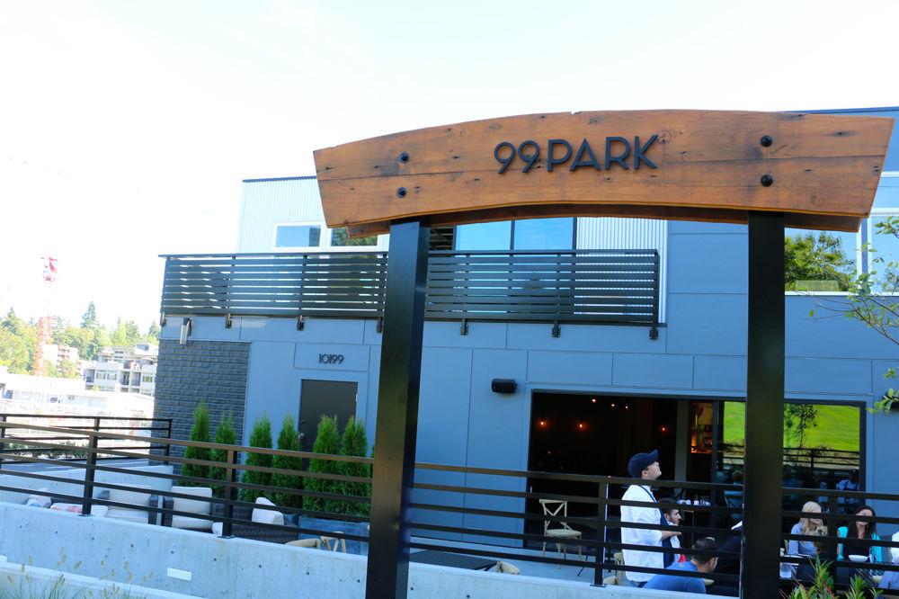 99park 01 g816k5