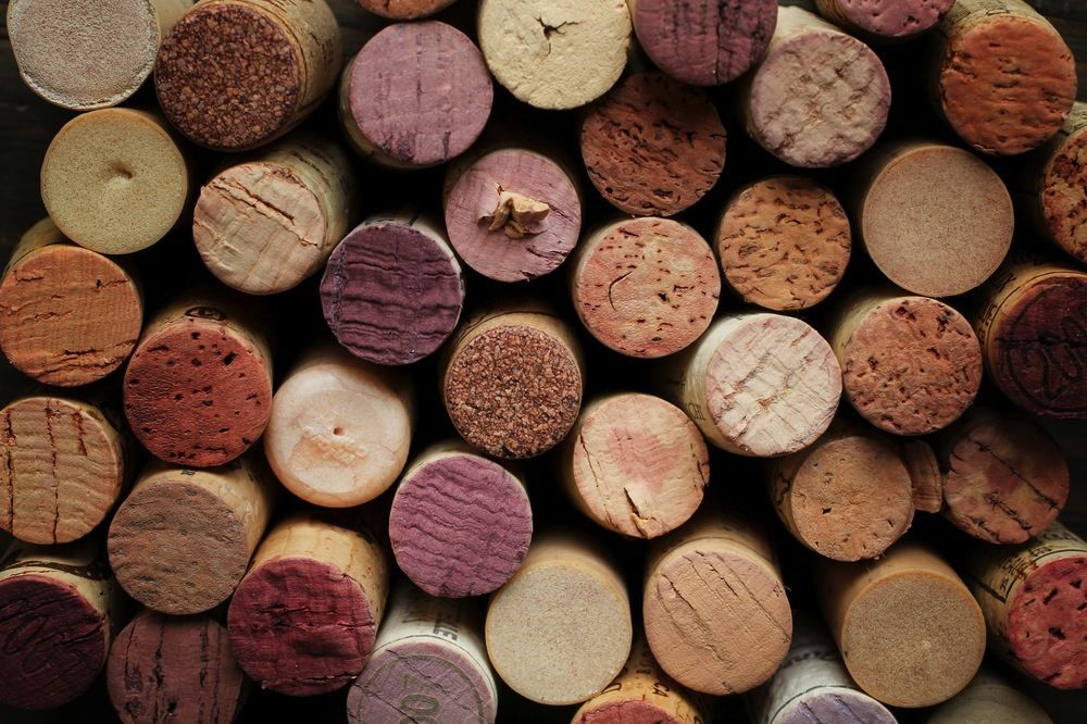 Wine pinkcandy ad9cr8