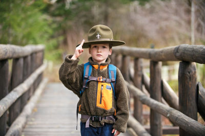 0613 cascadia scout jackson jewett ps4xrp