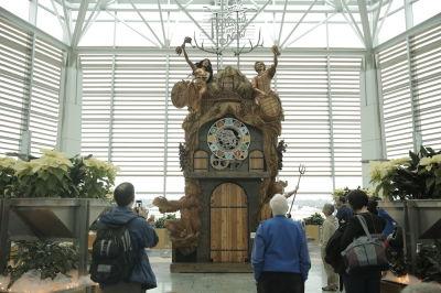 12182014 pdx clock 074  1  zvbpqp