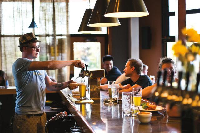 7 13 breakside brewery dekum lnxgu8