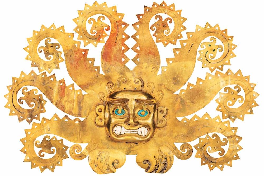 101613 peru gold octopus f0mhmb