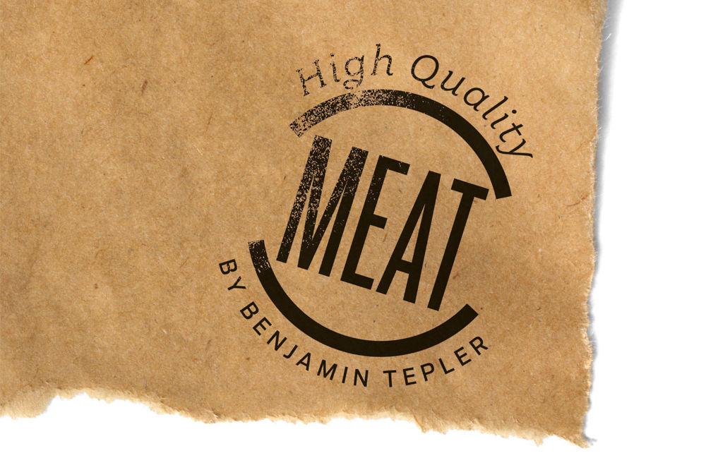 0912 meat zz9tps
