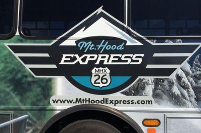 Mthoodexpress fkw7gj