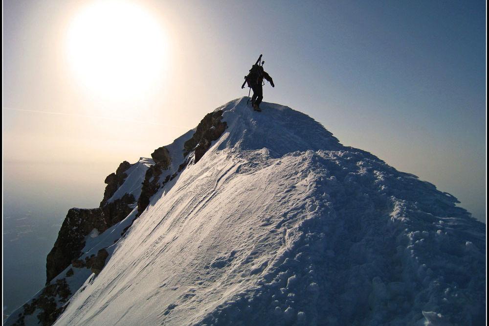 Summitinghood h9f7bi