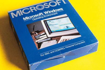 Copy of windows 1 fln63w