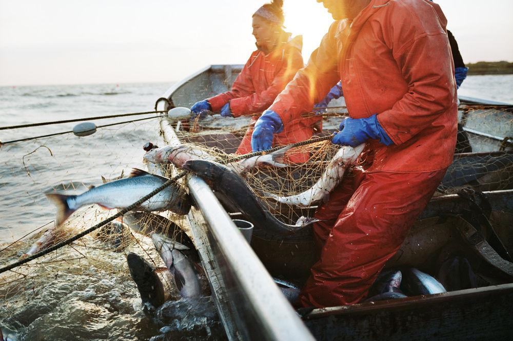 0912 corey boat fish tuhzz0