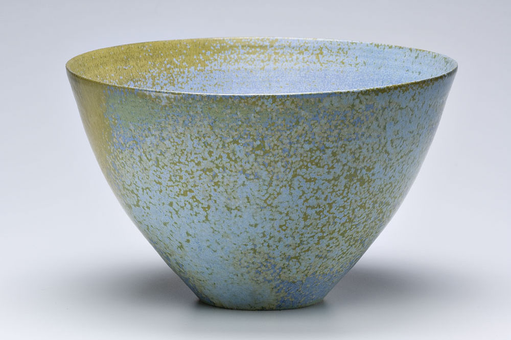 Pnca object focus bowl mddagn