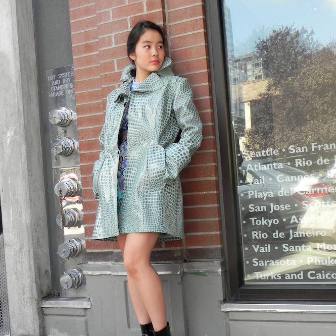 Low res blue coat l7hh4l