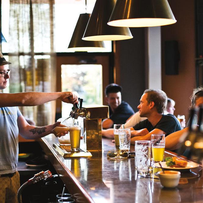 7 13 breakside brewery dekum wtn4p7