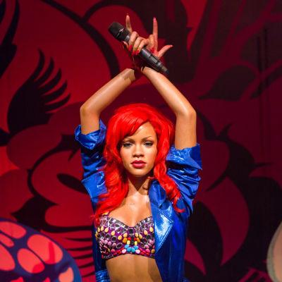 Rihanna ghqw2f