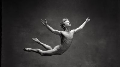Daniil simkin   photo courtesy nyc dance project aqlb3p