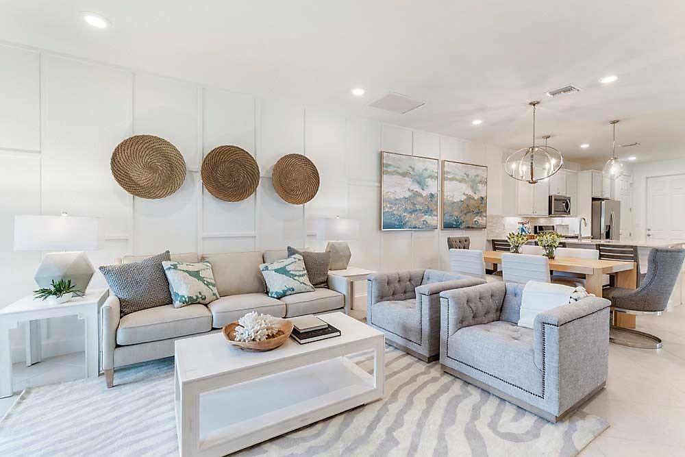 What $280,000 Will Buy in Lakewood Ranch | Sarasota Magazine