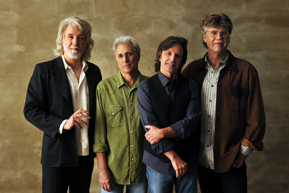Nitty gritty dirt band educta