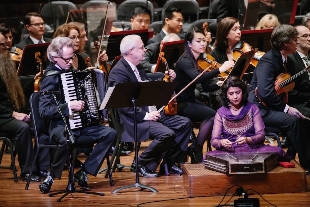 Seattle Symphony Wins Orchestra of the Year | Seattle Met