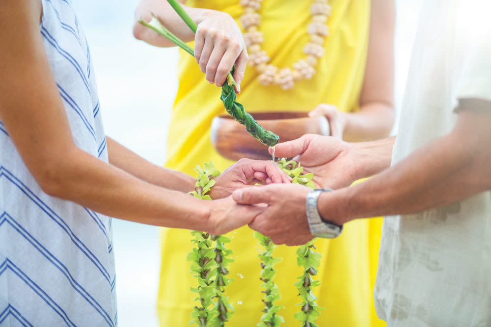 Outrigger brand lifestyle vow renewal 10 zeuw3x