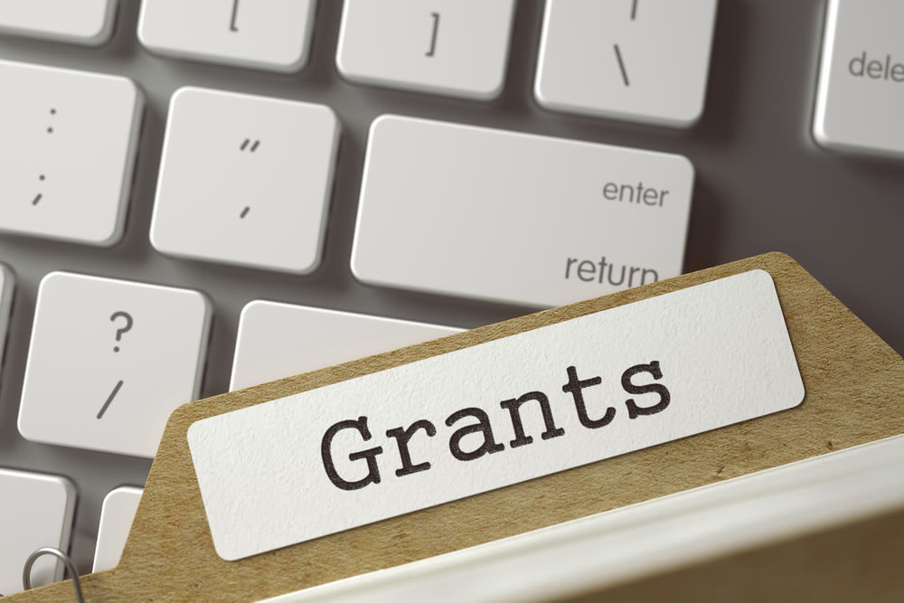 Manatee Community Foundation Grants $188,000 to 26 Local