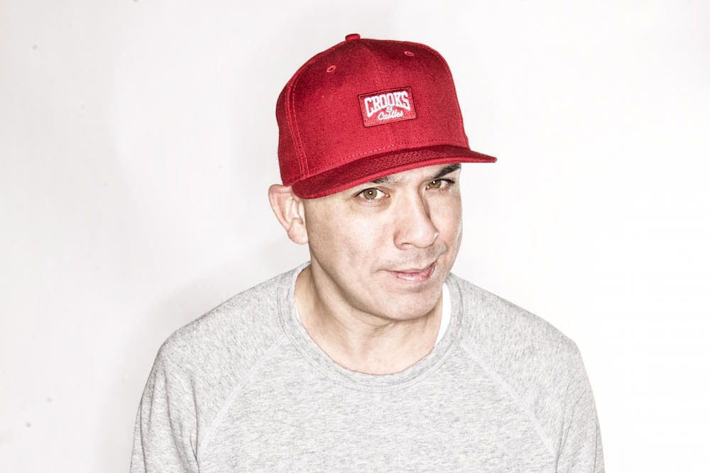 Jo koy headshot photo credit karlo gomez  feffks