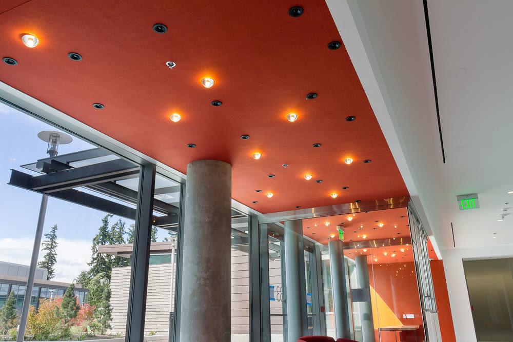 Ethan rose microsoft boora architects bjncen