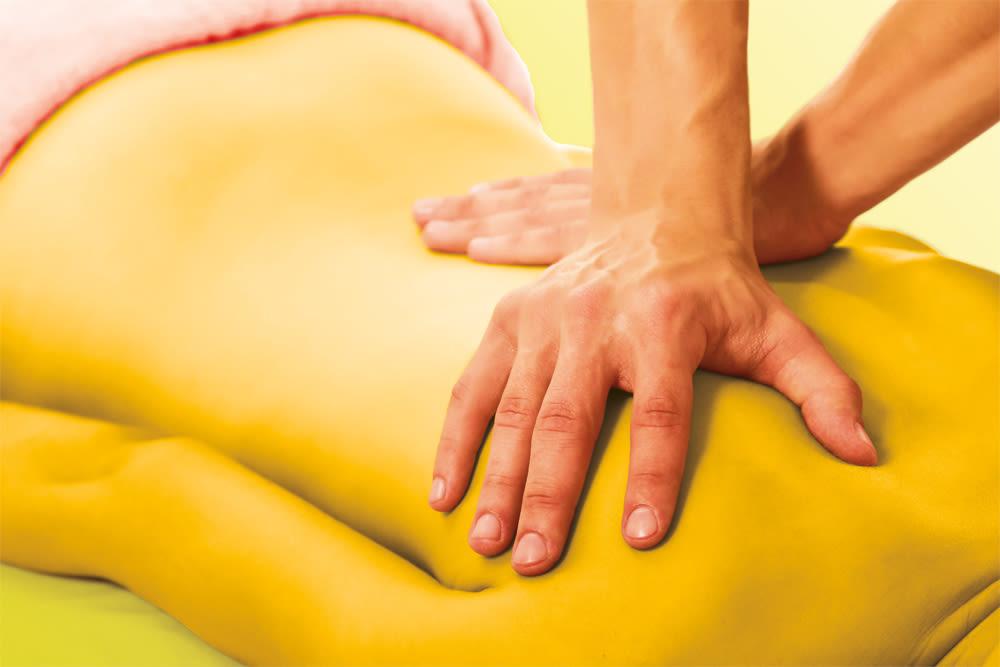 0113 massage nxayai