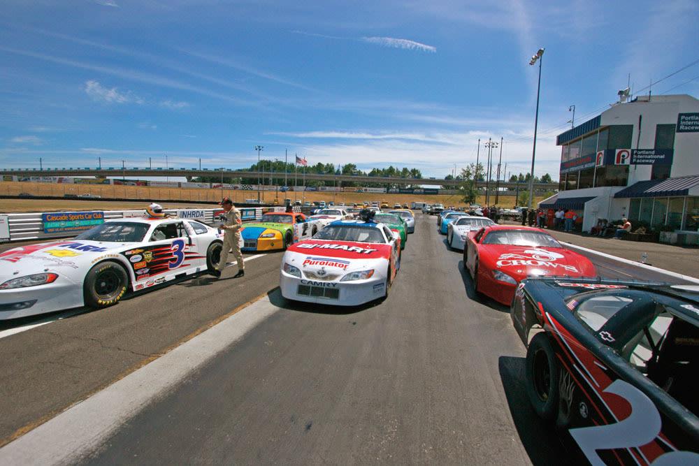 0814 portland international raceway lqgvn2