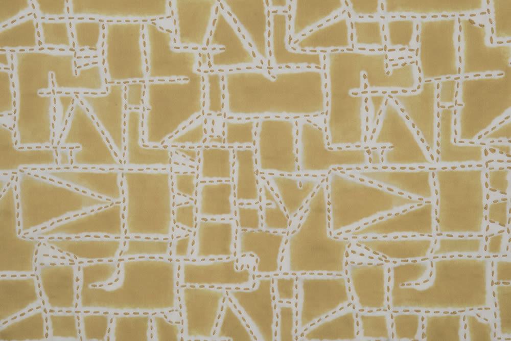 Donghia prickly pear fabric resized xbtskz
