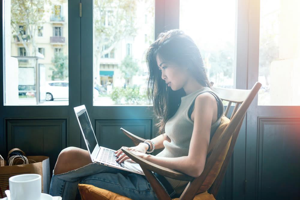 Shutterstock 363900668 ngojau