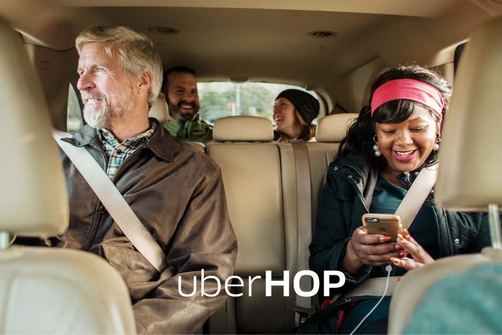 Uberhop Seattlemet 667x1000 2 Bnrslg