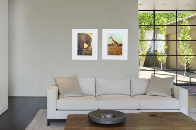 Crop living room roger wade 24x30 double rbr04q
