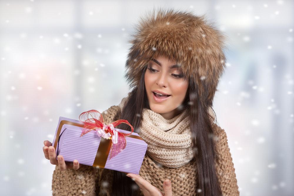 Shutterstock 340792364 drlxpd