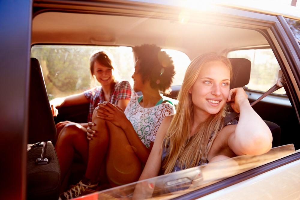 Shutterstock 275521532 ypisg6