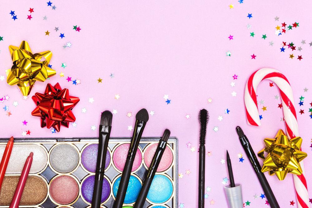 Shutterstock 506740618 owppe8