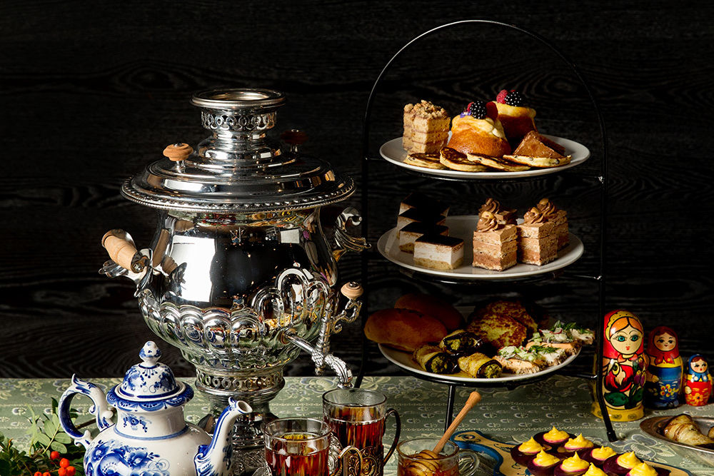 Heathman russian tea mexu8b