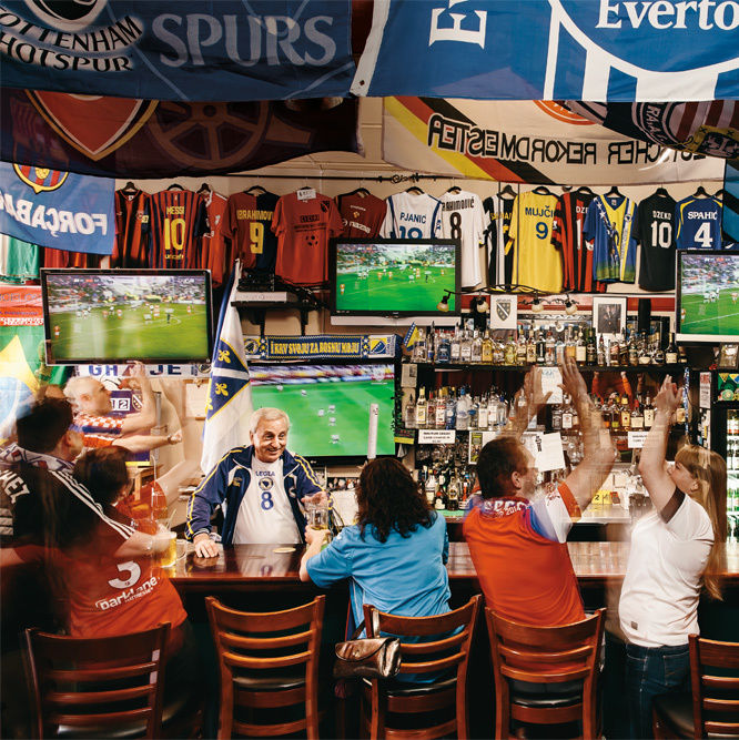 0614 world cup 442 soccer bar wk40sx