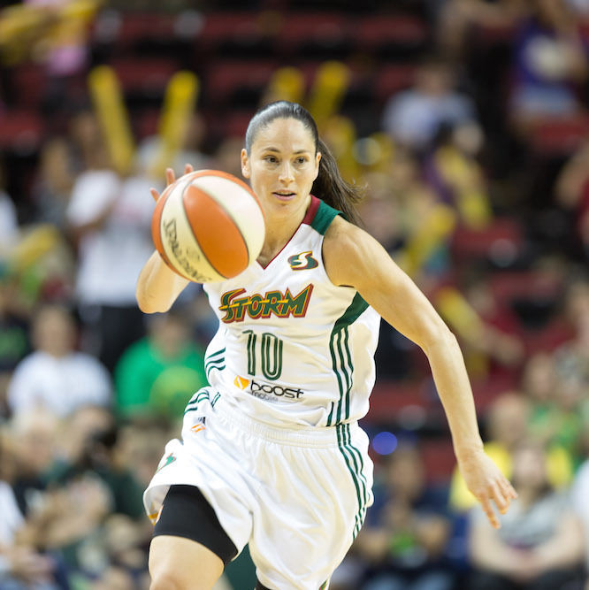 Sue bird m5gegu