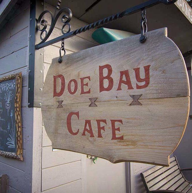 Doebay h 21 acfroz