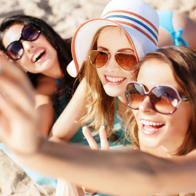 Shutterstock 149087474 vp1ffv