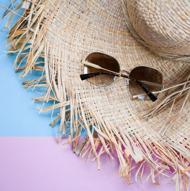 Shutterstock 1053721079 dppfir