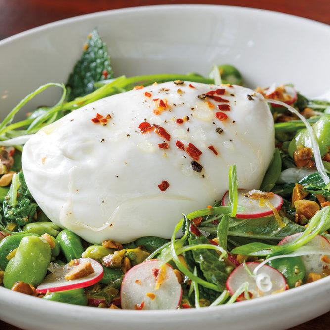 0614 ava gene salad nkdxhv