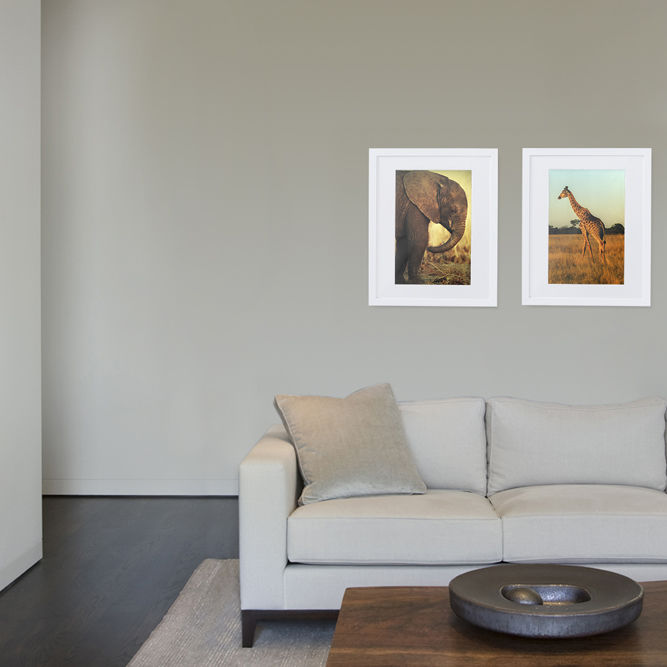 Crop living room roger wade 24x30 double rbr04q