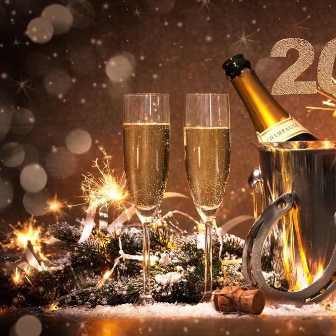 New years eve nypxh8
