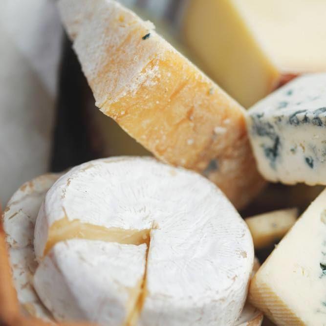 Cheese xtsza7