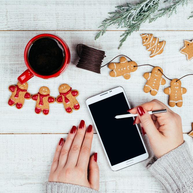 Shutterstock 345793244 vjj0mn