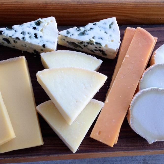 Steves cheese 1024x668 rlwak7