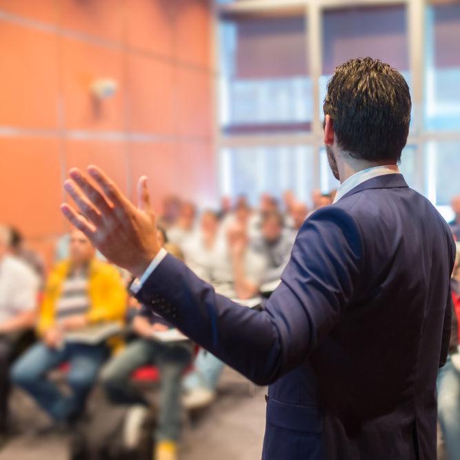 Business workshop m3pwt4
