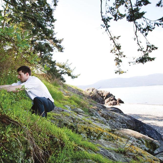 2015 lummi island foraging pomonthly juztfk